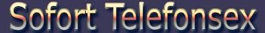 112 geiler schneller Telefonsex